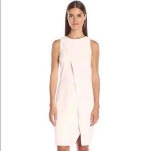 ISO Halston Heritage dress